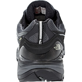 The North Face Hedgehog Fastpack GTX Shoes Herr tnf black/high rise grey
